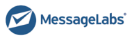 Message Labs