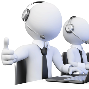 London based 1st IT tailor made IT support services for businesses large or small